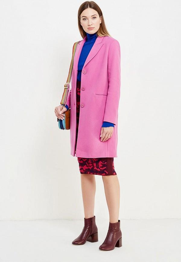 Пальто Pinko 1G12QV-6536