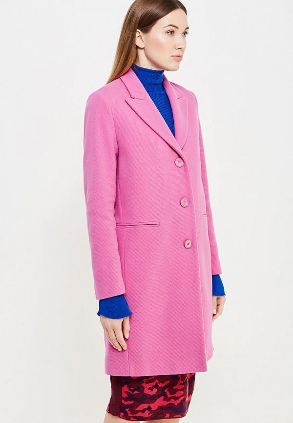 Пальто Pinko Pinko PI754EWUKK77