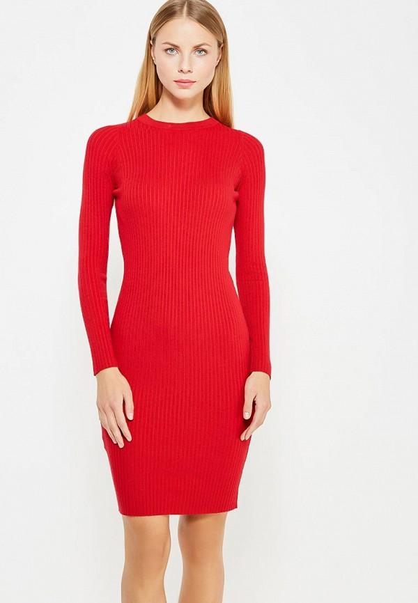 Платье Pinko Pinko PI754EWUKK98 pinko платье pinko 1g11l3 5788 zn8