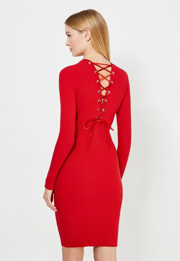 Купить Пинко Платье