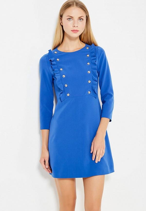 Платье Pinko Pinko PI754EWUKL05 pinko платье pinko 1g11l3 5788 zn8