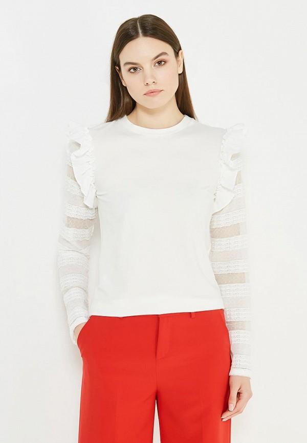 Блуза Pinko Pinko PI754EWUKL89 pinko pinko 1b10vm 5417 zz2