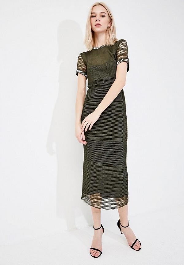 Платье Pinko Pinko PI754EWYWV04