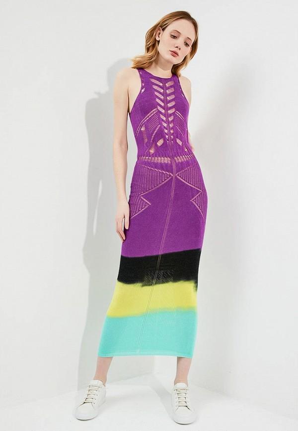 Платье Pinko Pinko PI754EWYWV10