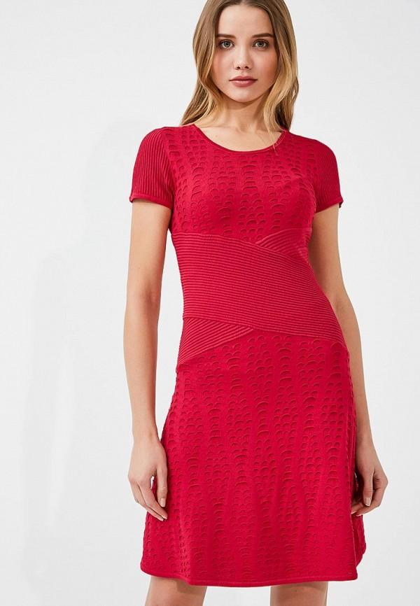 Платье Pinko Pinko PI754EWYWV12