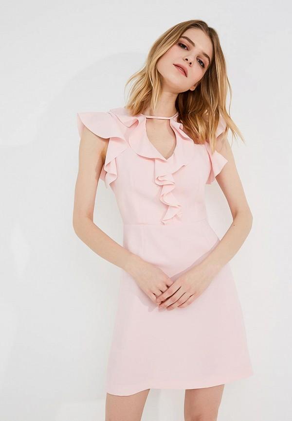 Платье Pinko Pinko PI754EWYWV16