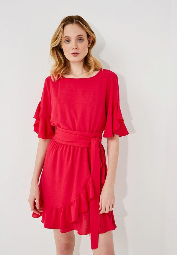 pinko g16021281702 Платье Pinko Pinko PI754EWYWV19