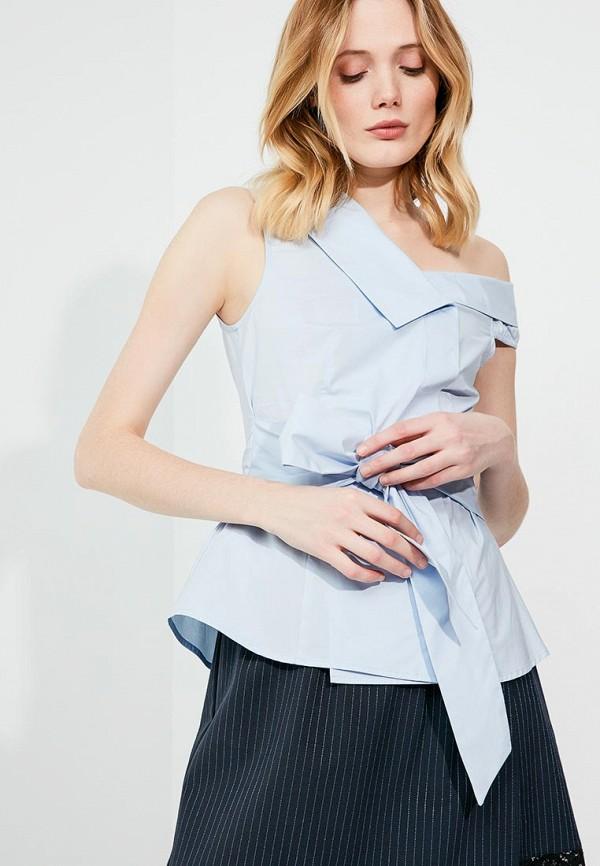 Фото Блуза Pinko. Купить с доставкой