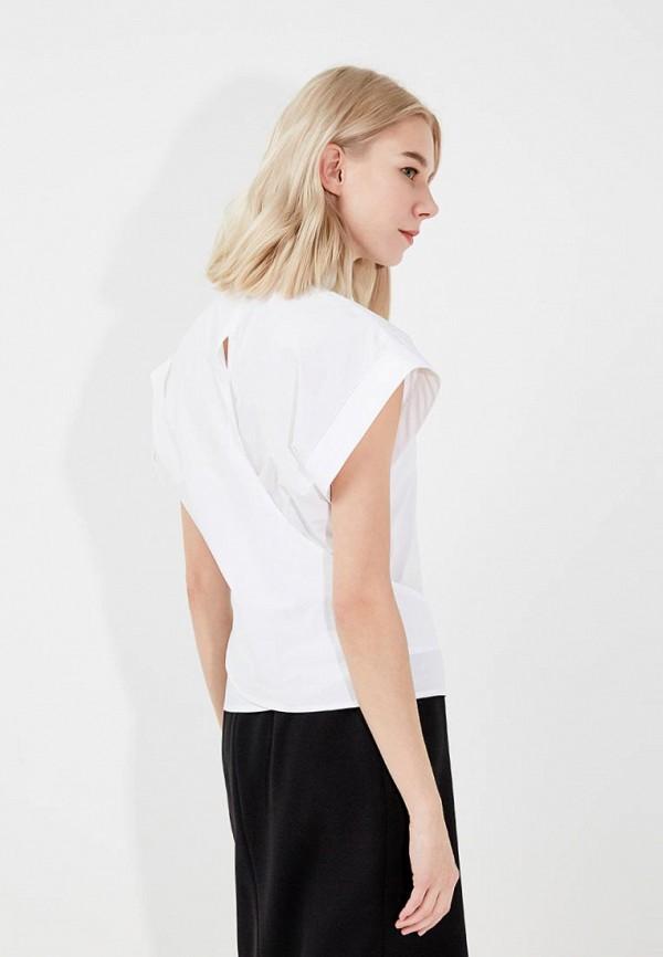 Блуза Pinko от Lamoda RU