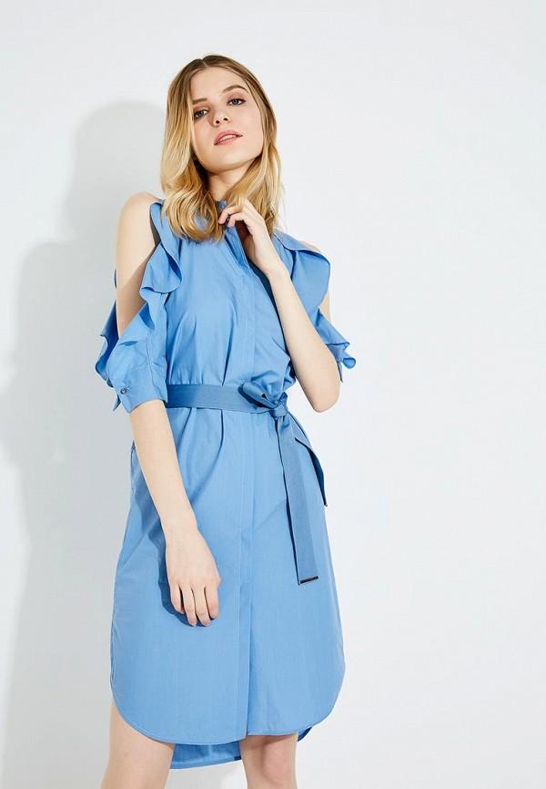 Платье Pinko Pinko PI754EWZKK48 защитные пластиковые пакеты plastic liners 100 шт