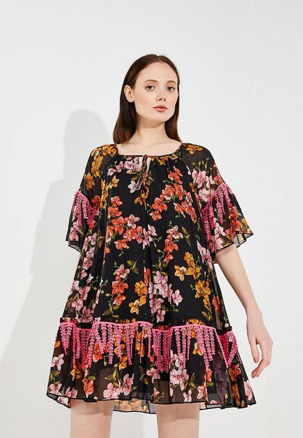 Платье Pinko Pinko PI754EWZKK55 платье pinko pinko pi754ewywv17