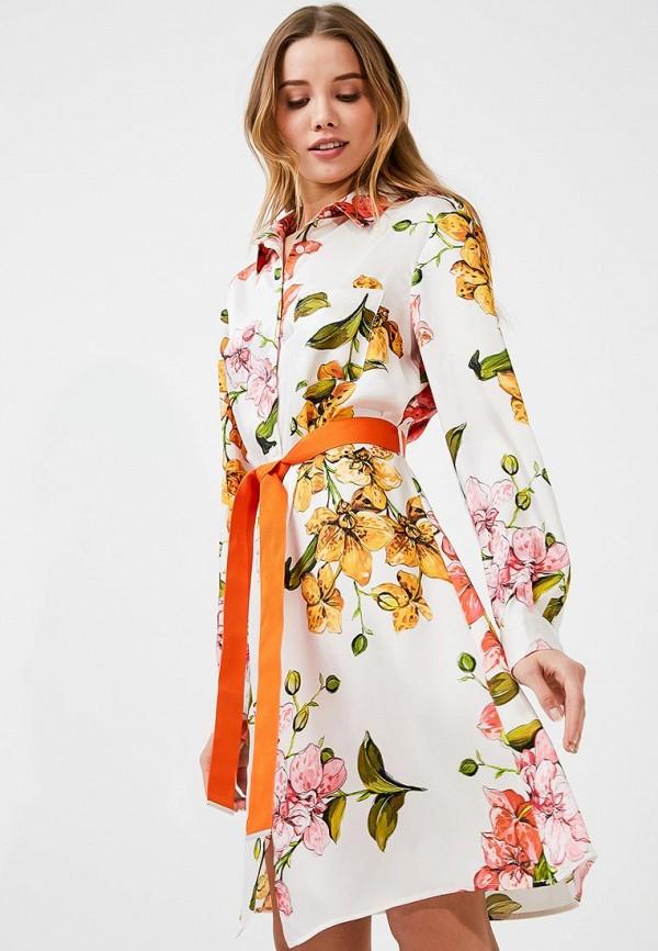 Платье Pinko Pinko PI754EWZKK56