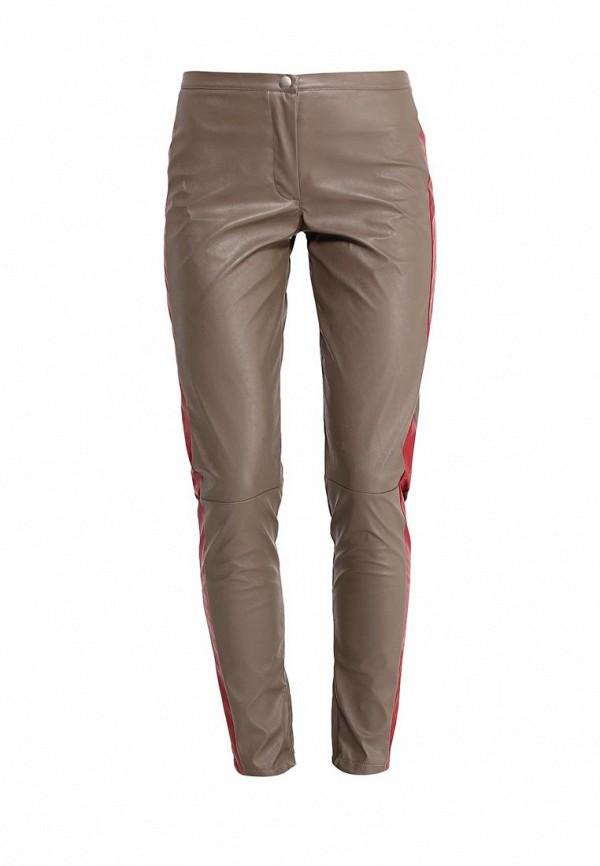 Женские зауженные брюки Please P908H185