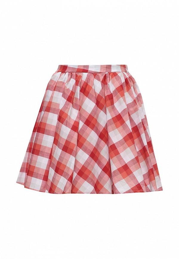 Широкая юбка Please G975F74