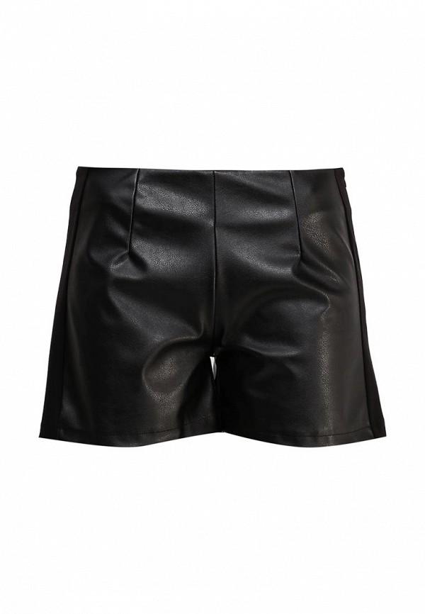 Женские повседневные шорты Please P908H824