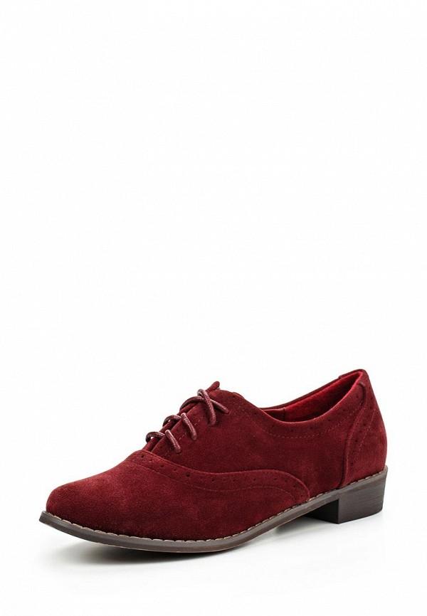 Женские ботинки Playgirl F17-A-YT111-11