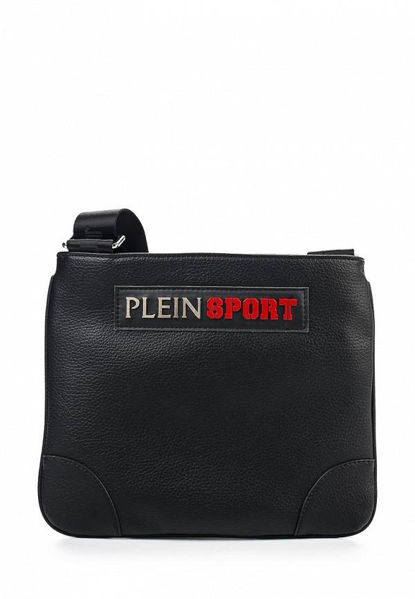 Сумка Plein Sport P17A MBA0075 SNY001N
