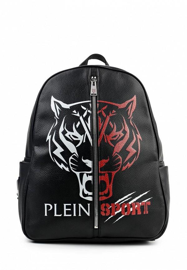 Городской рюкзак Plein Sport P17A MBA0093 SXV001N