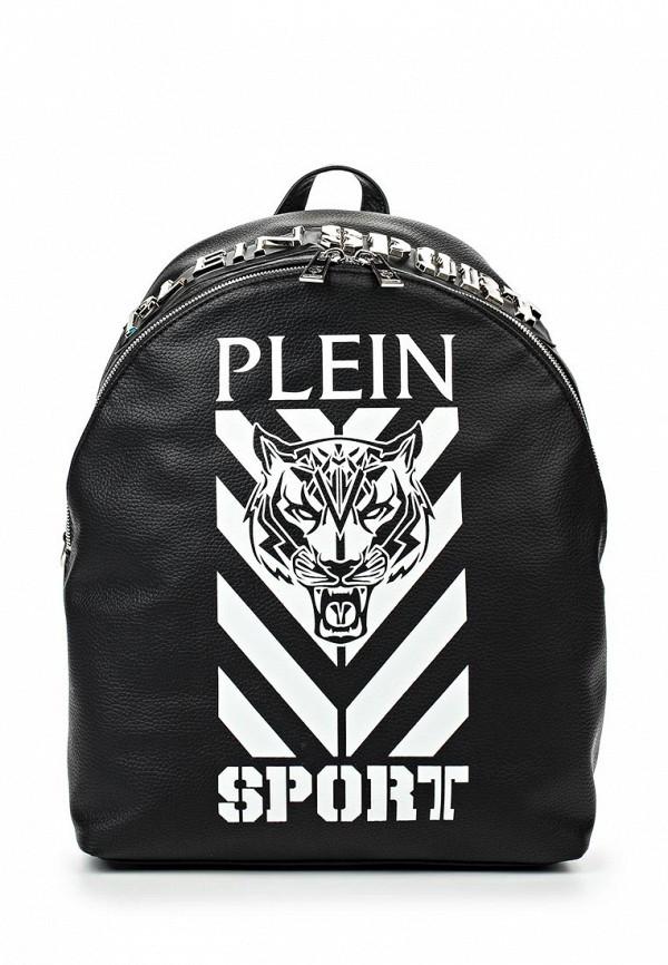 Городской рюкзак Plein Sport P17A MBA0094 SXV001N