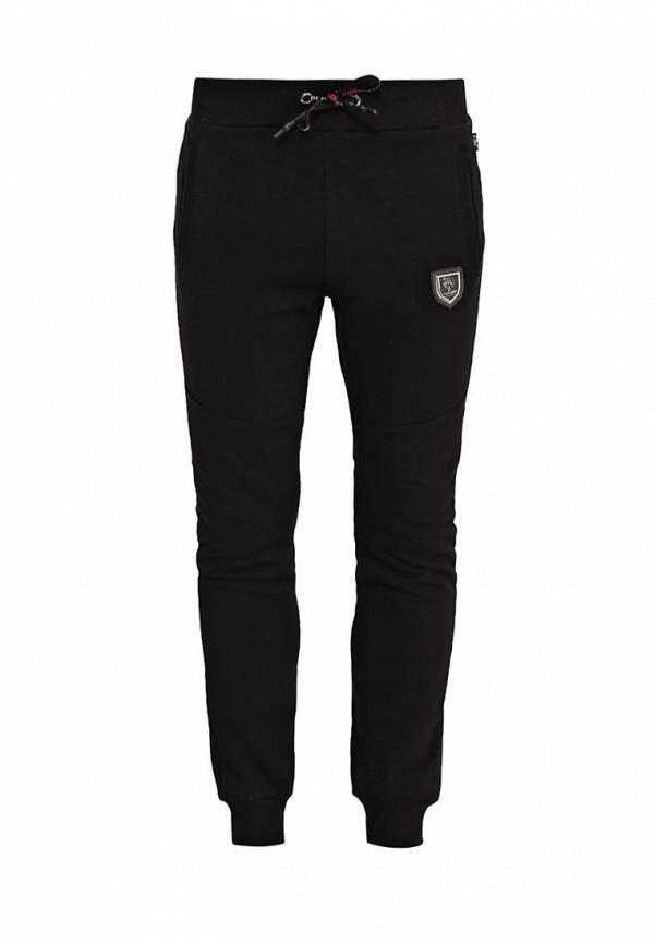 Мужские брюки Plein Sport P17C MJT0155 SJO001N