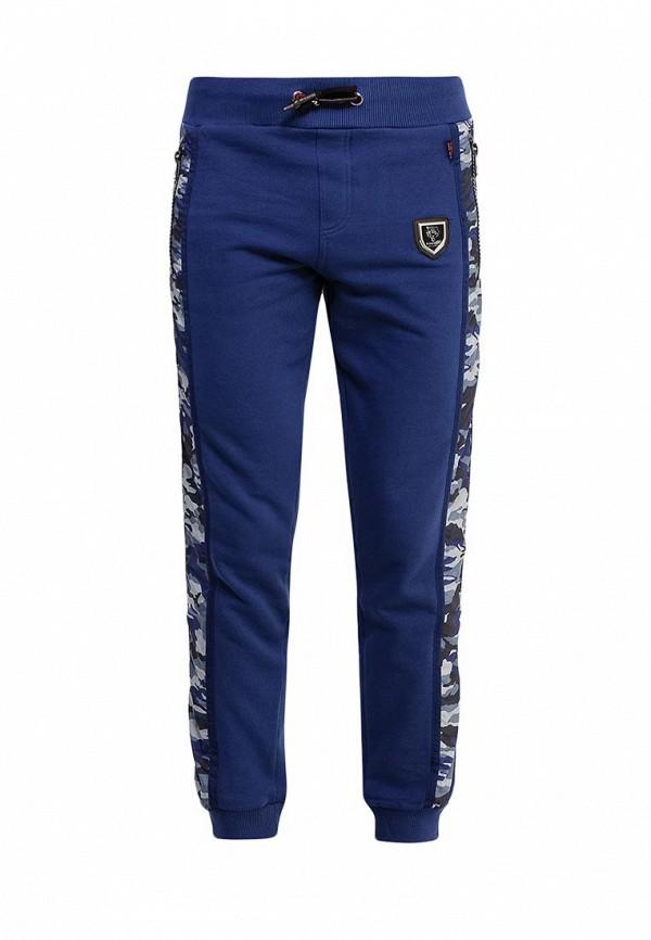Мужские брюки Plein Sport P17C MJT0116 SJO001N