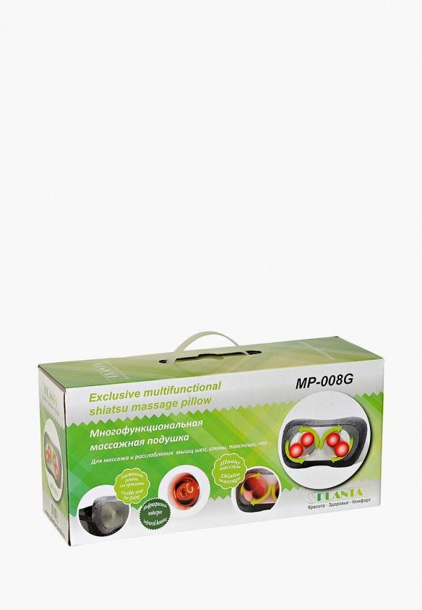 Массажер для тела Planta Planta PL008LUULS46 planta mn 900w gray