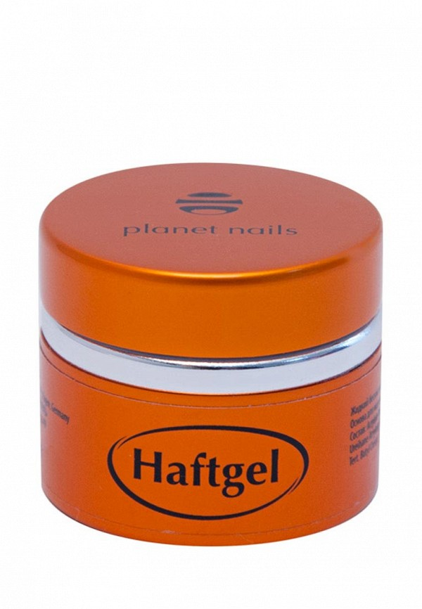 Гель-лак для ногтей Planet Nails Planet Nails PL009LWANGS5 гель лак для ногтей planet nails planet nails pl009lwanhf9