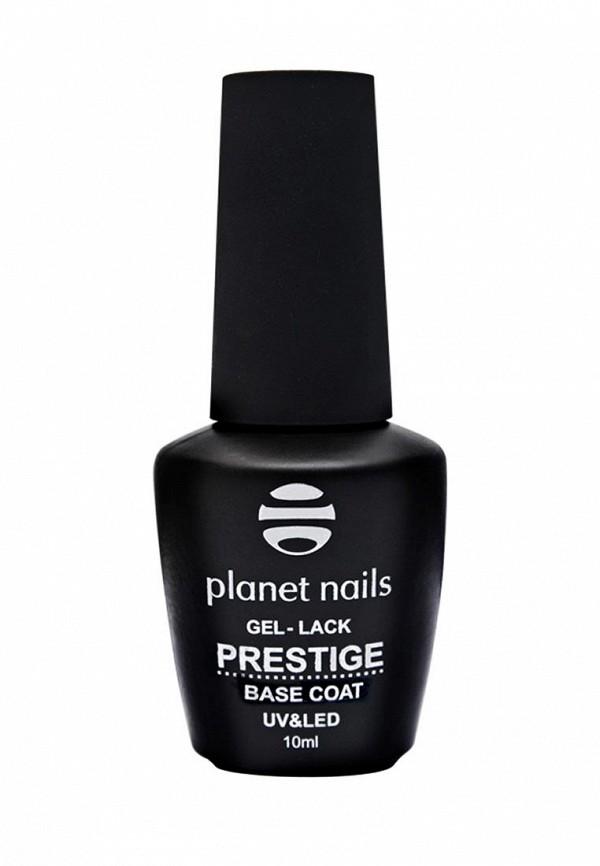 Гель-лак для ногтей Planet Nails Planet Nails PL009LWANHB6 гель лаки planet nails planet nails 11071 гель желе planet nails modeling clear jelly gel конструирующий прозрачный 30г