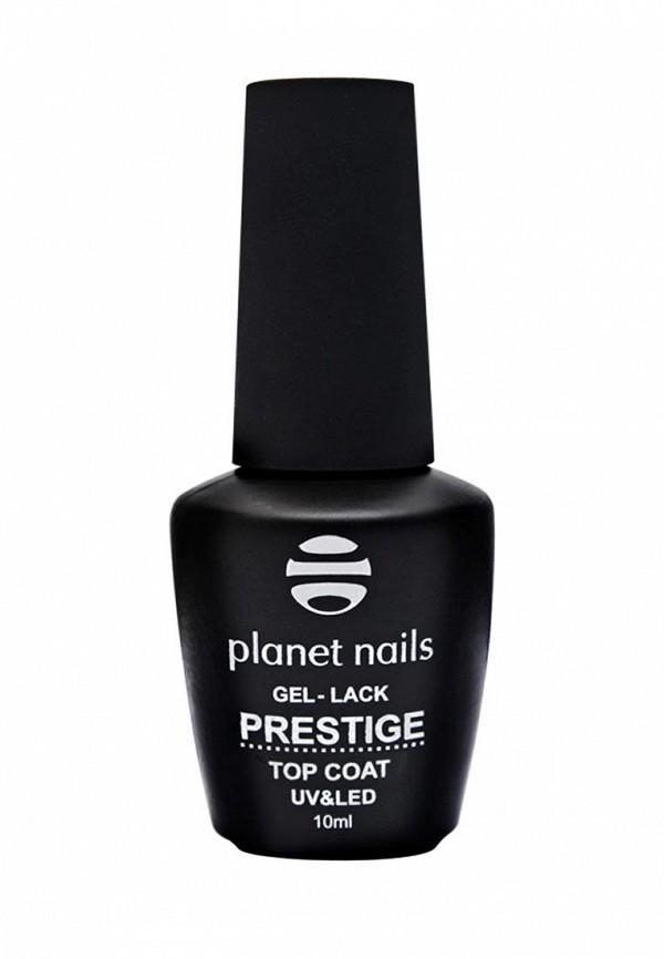 Гель-лак для ногтей Planet Nails Planet Nails PL009LWANHB8 гель лаки planet nails planet nails 11071 гель желе planet nails modeling clear jelly gel конструирующий прозрачный 30г