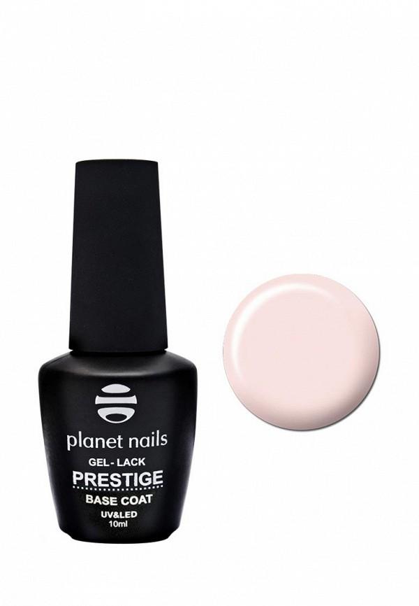 Гель-лак для ногтей Planet Nails Planet Nails PL009LWANHC0 гель лаки planet nails гель краска без липкого слоя planet nails paint gel неоново желтая 5г