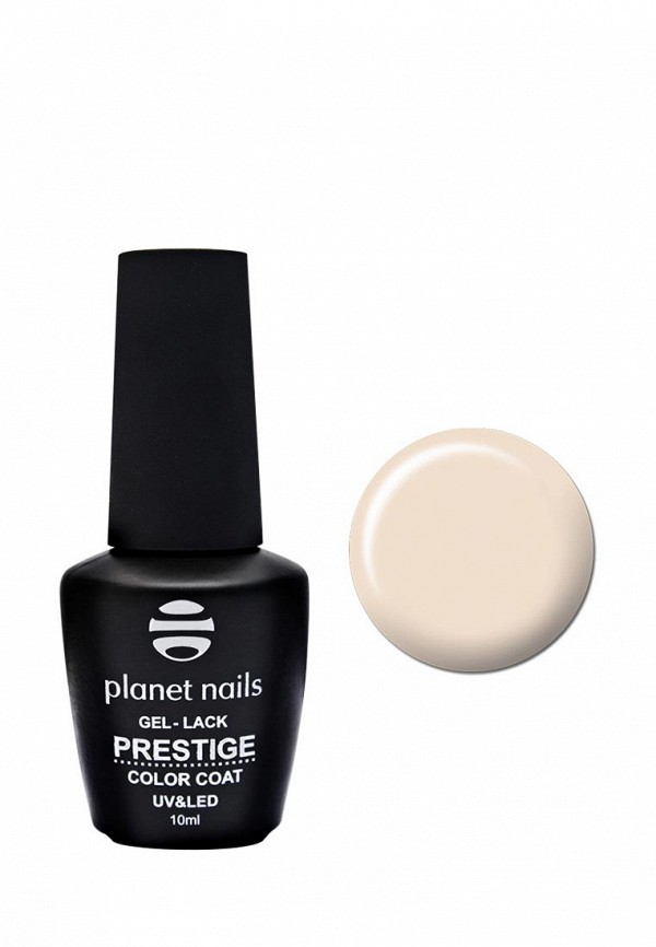 Гель-лак для ногтей Planet Nails Planet Nails PL009LWANHC3 гель лак для ногтей planet nails planet nails pl009lwanhi9