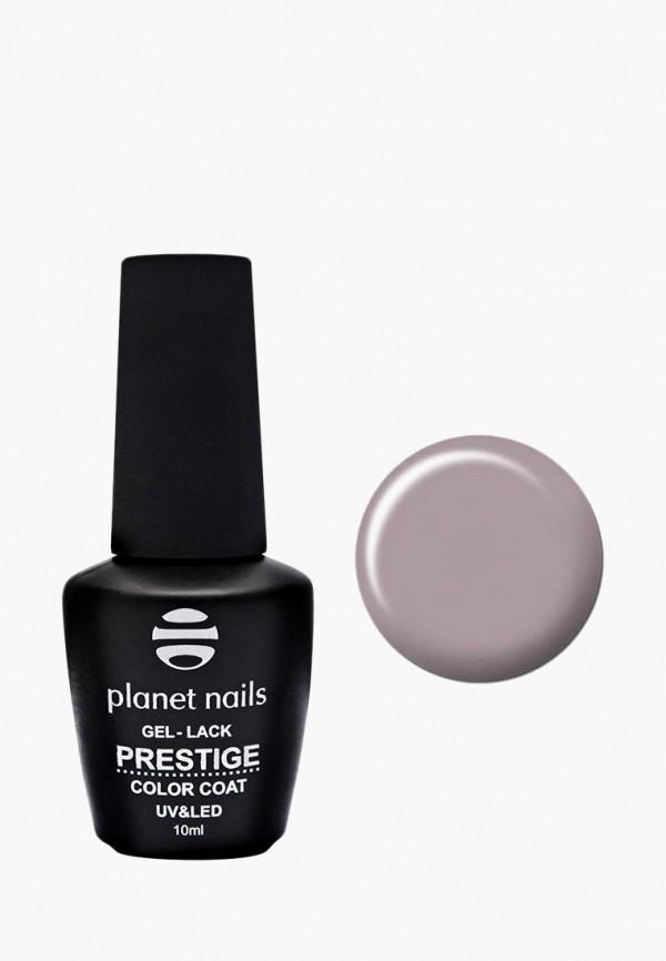 Гель-лак для ногтей Planet Nails Planet Nails PL009LWANHC9