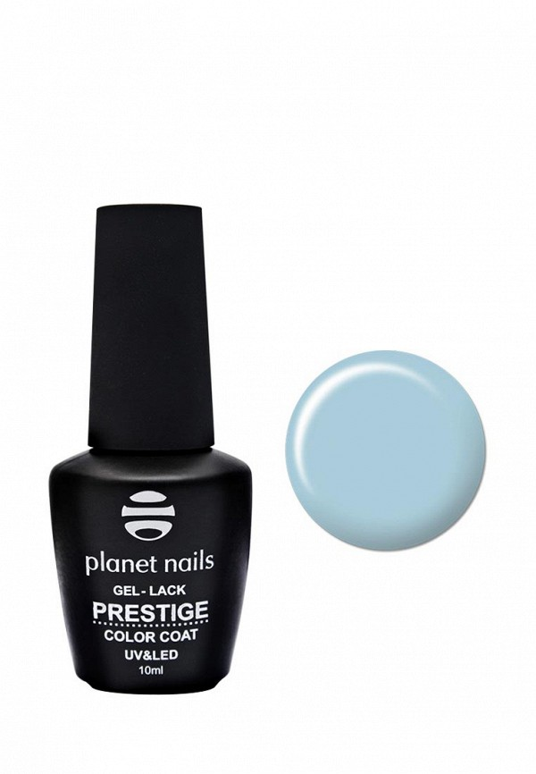 Гель-лак для ногтей Planet Nails Planet Nails PL009LWANHD9 гель лак для ногтей planet nails planet nails pl009lwanhf9