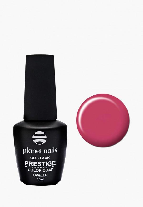 Гель-лак для ногтей Planet Nails Planet Nails PL009LWANHE5