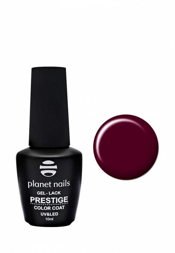 Гель-лак для ногтей Planet Nails Planet Nails PL009LWANHG5 хондроитин 5% 30г гель