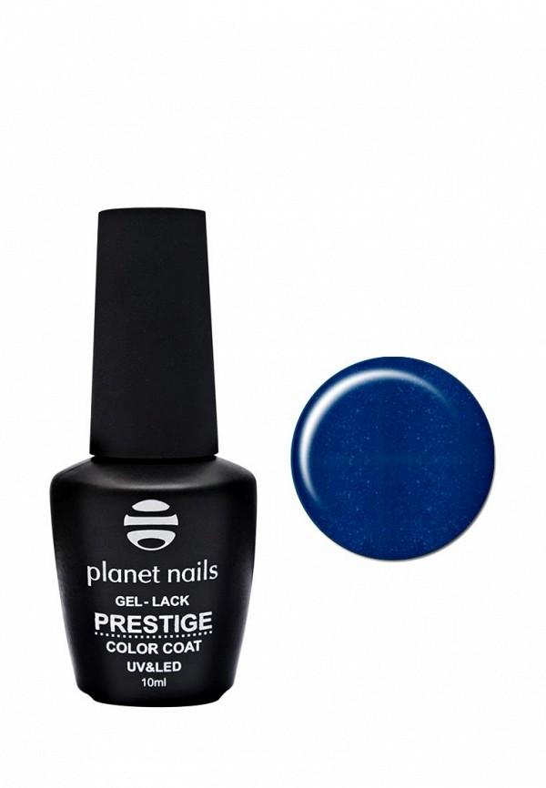 Гель-лак для ногтей Planet Nails Planet Nails PL009LWANHH5 хондроитин 5% 30г гель