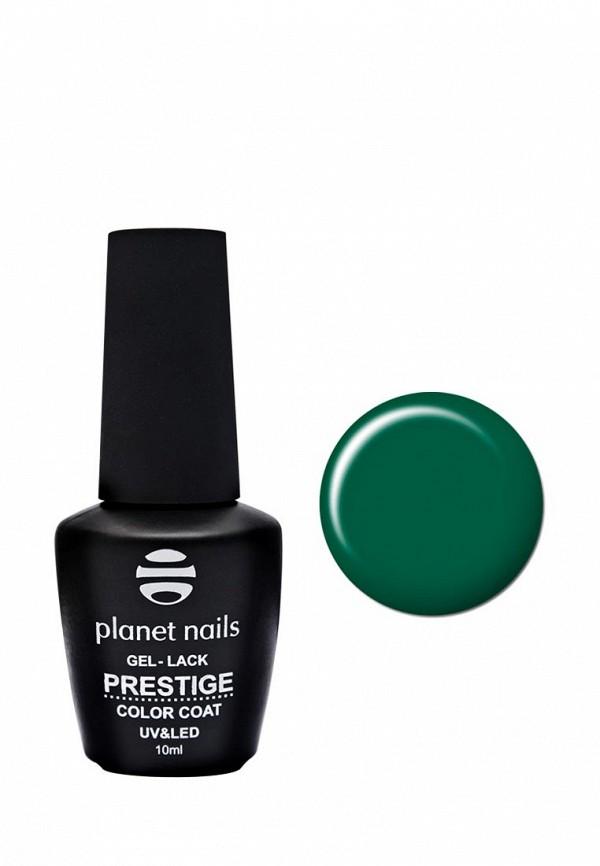 Гель-лак для ногтей Planet Nails Planet Nails PL009LWANHH8 гель лаки planet nails гель краска без липкого слоя planet nails paint gel фиолетовая 5г
