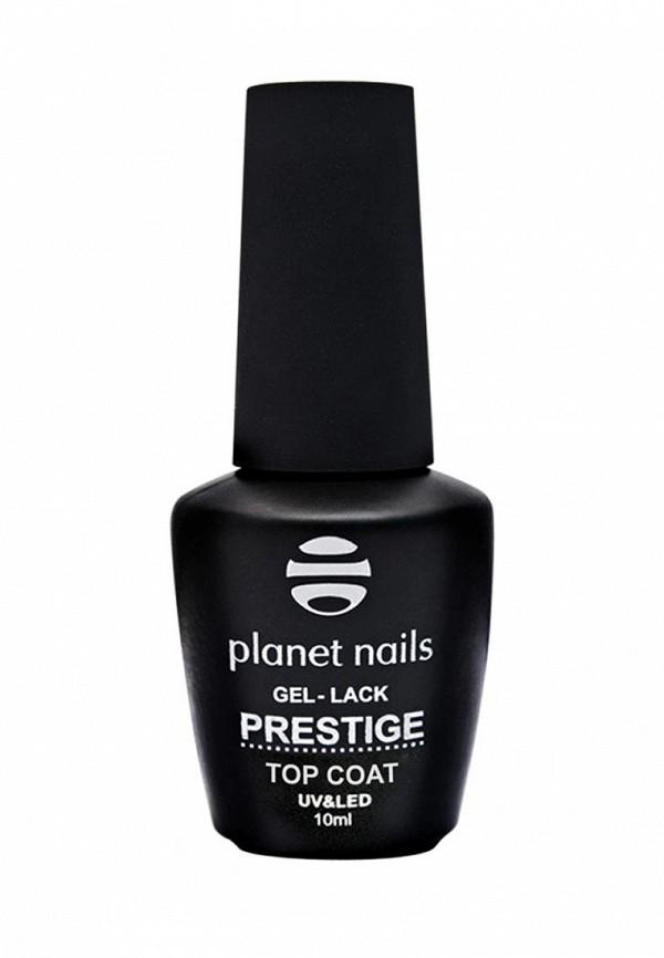 Гель-лак для ногтей Planet Nails Planet Nails PL009LWANHJ0 гель лаки planet nails гель краска без липкого слоя planet nails paint gel неоново желтая 5г