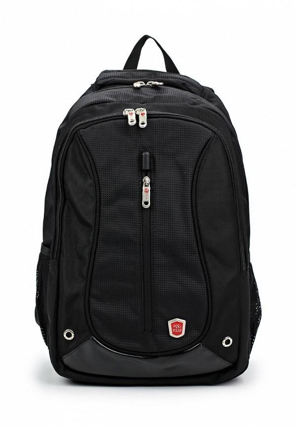 цены на Рюкзак Polar Polar PO001BBVPD27 в интернет-магазинах