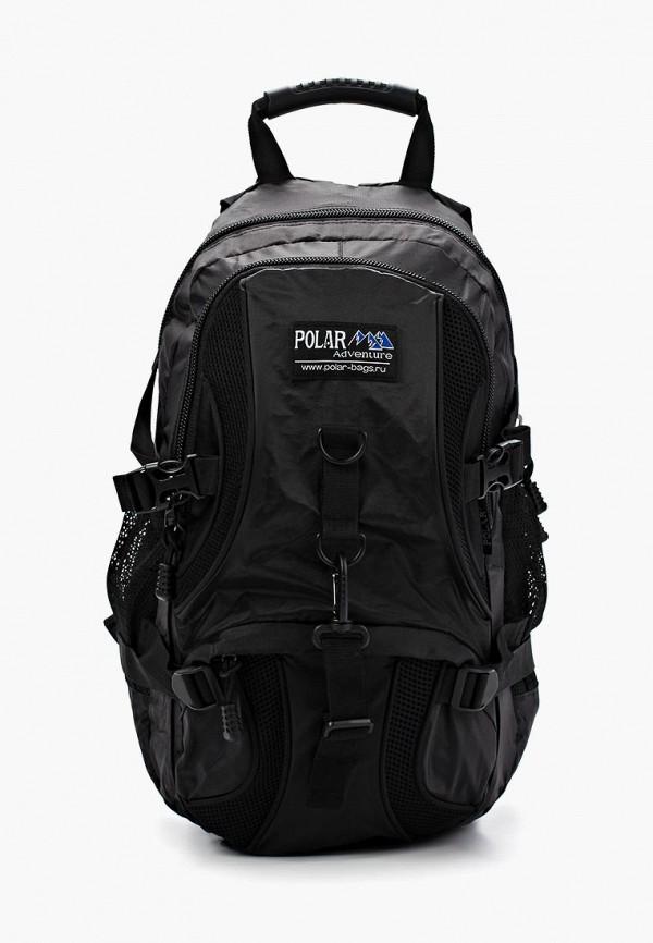 Рюкзак Polar Polar PO001BMAZL73 рюкзак polar polar po001burvn31