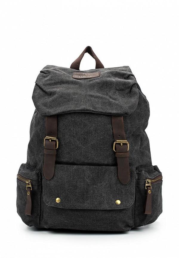 цены на Рюкзак Polar Polar PO001BUAWNA2 в интернет-магазинах