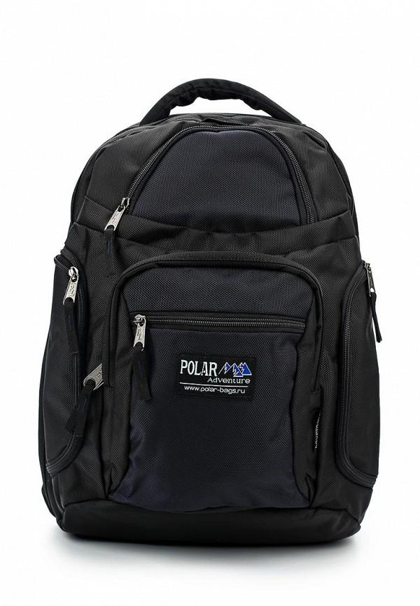 Рюкзак Polar Polar PO001BUAWNB0 рюкзак polar polar po001burvn31