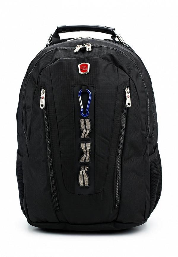 Рюкзак Polar Polar PO001BUAWNC7 рюкзак polar polar po001buawnb3