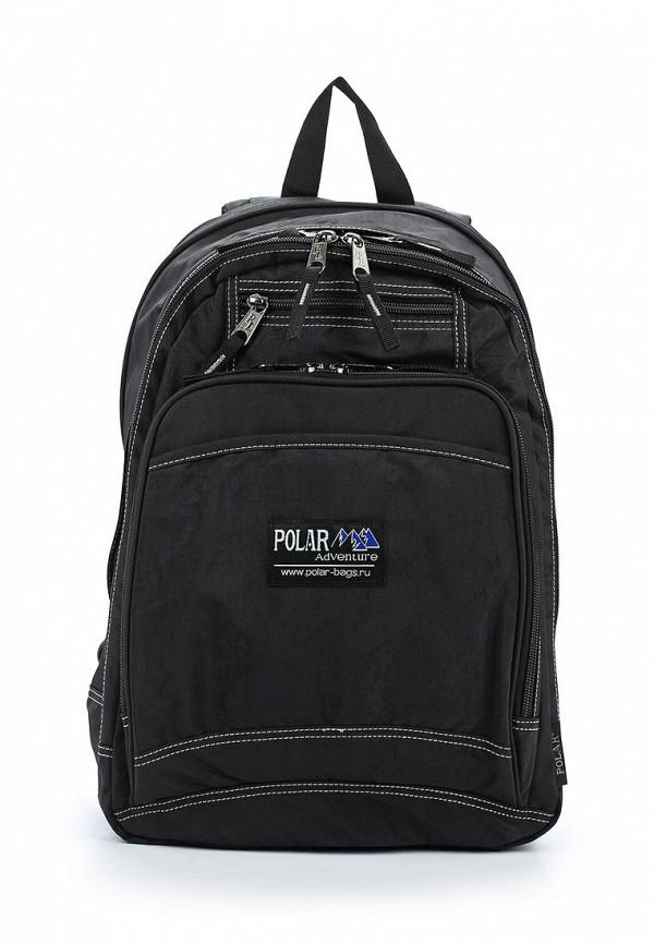 Рюкзак Polar Polar PO001BUAWNC9 рюкзак polar polar po001bkbitc4