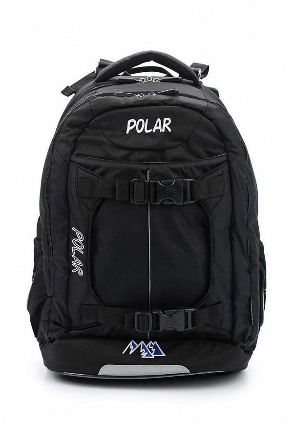 Рюкзак Polar Polar PO001BUAWND7 рюкзак polar polar po001buawne7