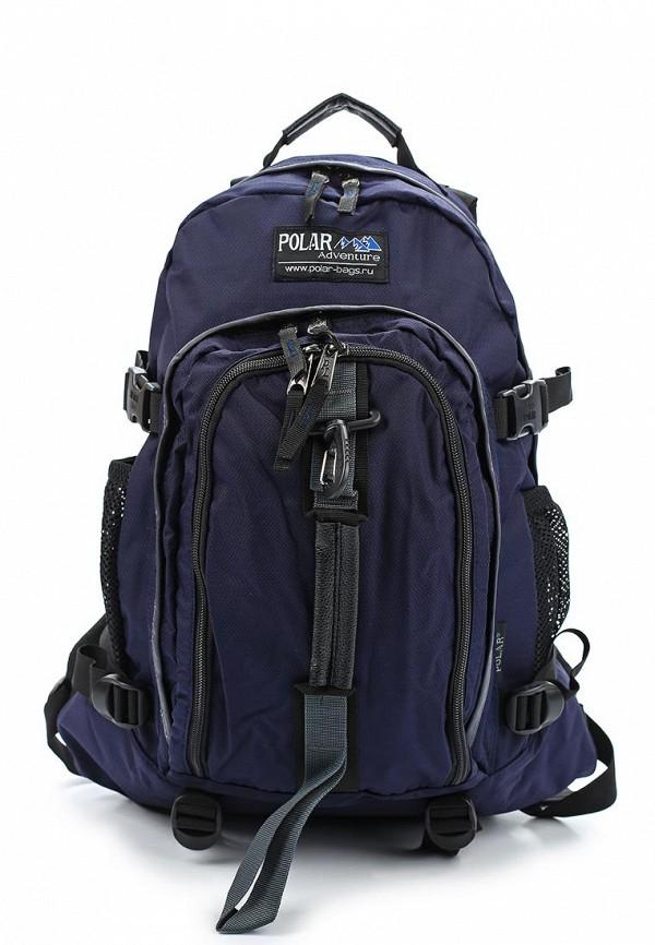 цены на Рюкзак Polar Polar PO001BUAWND9 в интернет-магазинах
