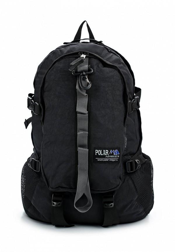 Рюкзак Polar Polar PO001BUAWNE5 рюкзак polar polar po001bubbxx7