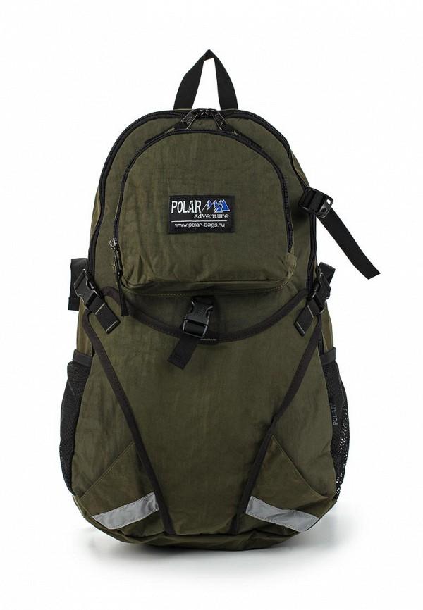 Рюкзак Polar Polar PO001BUAWNE7 рюкзак polar polar po001buawne7