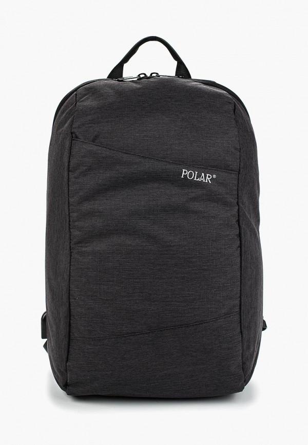 Рюкзак Polar Polar PO001BUBBXX5 рюкзак polar polar po001buawnb3