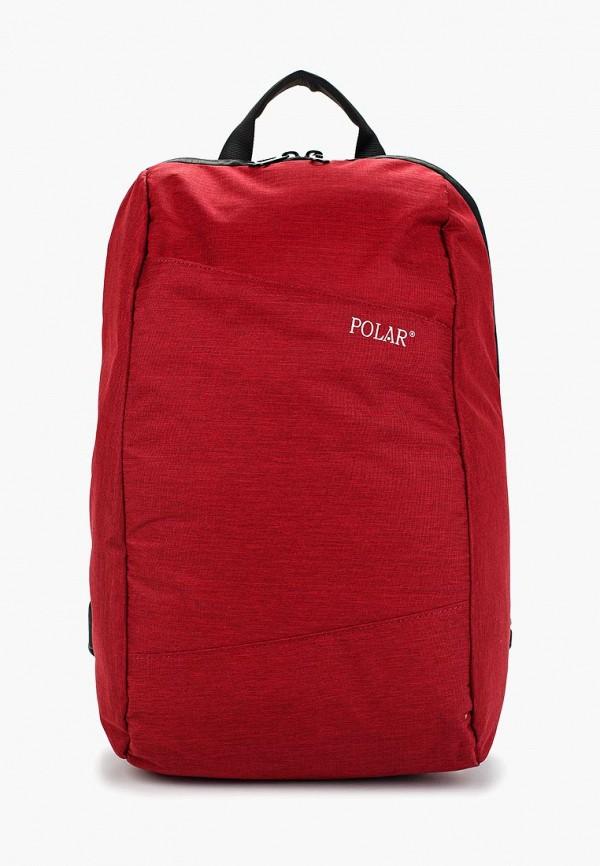 Рюкзак Polar Polar PO001BUBBXX6 рюкзак polar polar po001buawne7